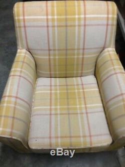 Next Fireside Wingback Chair Excellent Condition